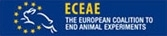 ECEAE - European Coalition to End Animal Experiments